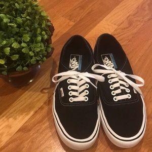 Vans Ultra Cush Sneakers - Men's 8.5/Women's 10